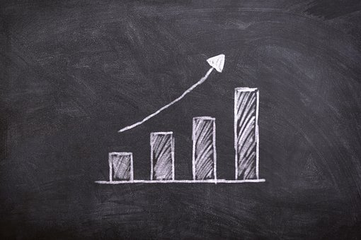 Board, Graphic, Chalk, Marketing, Schema, Chart