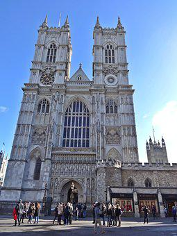 Westminster, The Cathedral, London, Architecture