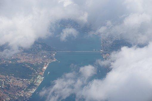 Istanbul, July 15 Martyrs Bridge, Turkey, Bridge