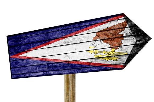 Arrow, Culture, Destination, Direction, Flag, Highway
