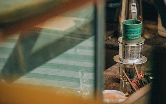 Coffee, Tradition, Drink, Cup, Mug, Hot, Espresso