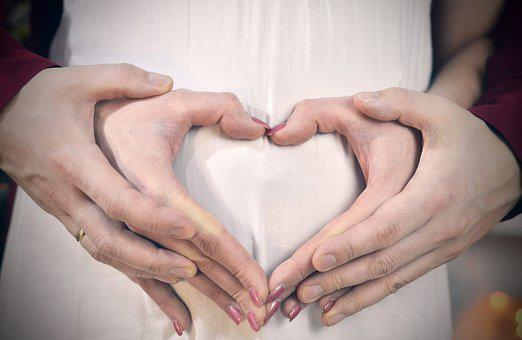 Love, Heart, Romantic, Valentine, Symbol, Feeling