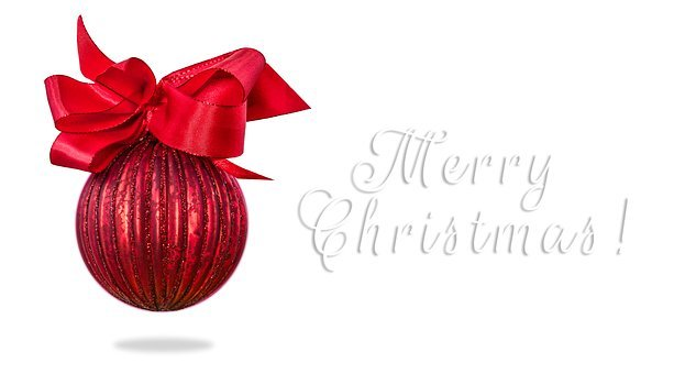 Christmas, Bauble, Decoration, Xmas, Celebration, Ball