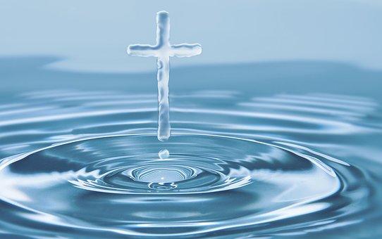 Jesus, Christ, God, Holy Spirit, Bible, Gospel, Cross