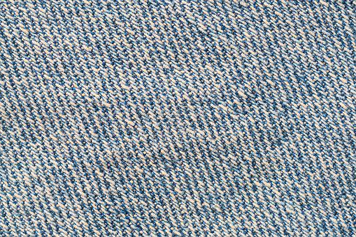 Fabric, Textile, Denim, Jeans, Blue, Yarn, Texture