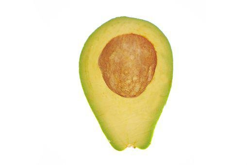 Avocado, Vegetable, Fruit, Food, Healthy, Nutrition