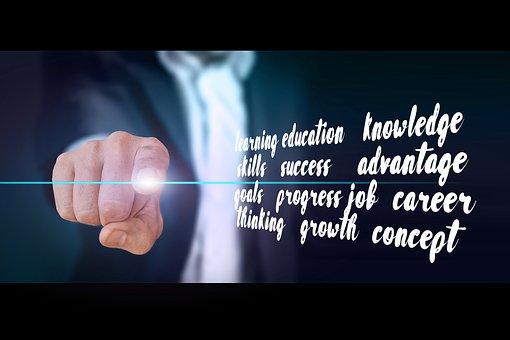 Hand, Touch, Glass, Presentation, Marketing, Market