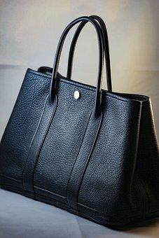 Bag, Lighting, Product, Photography, Camera, Black