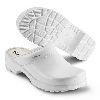 Clinic Shoes, Doctor Shoes, Sister Shoes, Nursing Shoes