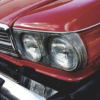 Mercedes, Auto, Car, Vehicle, Automotive, Luxury