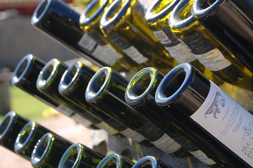 Mendoza, Wine, Argentina, Vineyard