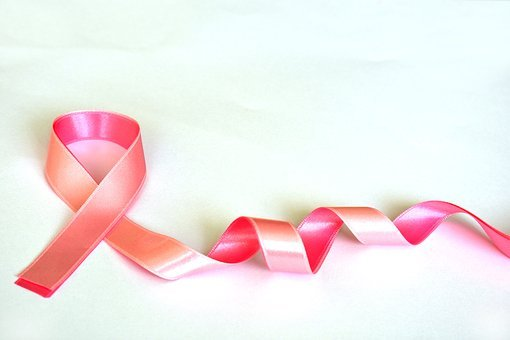 Pink Ribbon, Breast Cancer Awareness Month, Health