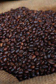 Cafe, Coffee, Vietnam, Hoi An, Vietnamese Coffee