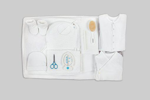 Maternity, Clothing, Organic Cotton, Pregnant