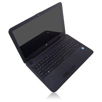 Hp Hq-tre Core I5 Laptop, Laptop, Computer, Isolated