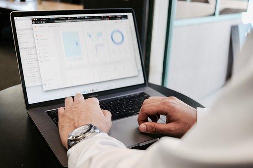 Marketing, Digital Marketing, Office, Design, Digital