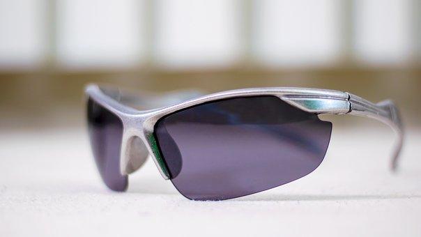 Sunglasses, Summer, Fashion, Glasses, Portrait, Style