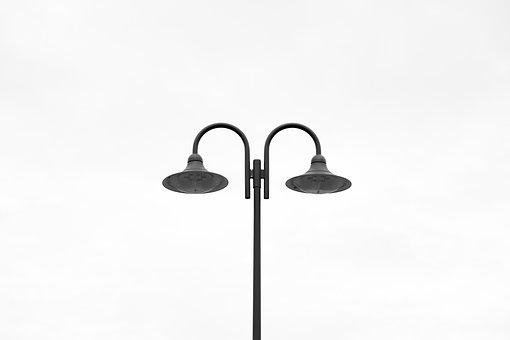 Lantern, Lamp, Light, Lighting, Evening, Mood, Metal