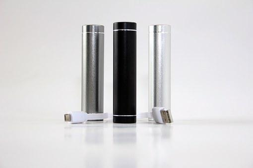 Battery, Charger, Mobile, Business, Smartphone, Time