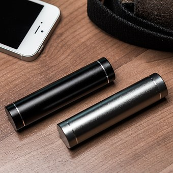 Battery, Charger, Mobile, Phone, Business, Smartphone