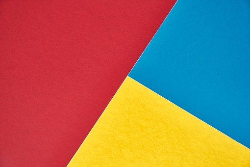 Background, Colors, Texture, Detail, Color, Beautiful