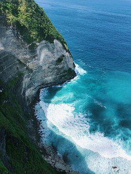 Bali, Journey, Travel, Indonesia, Water, Vacation