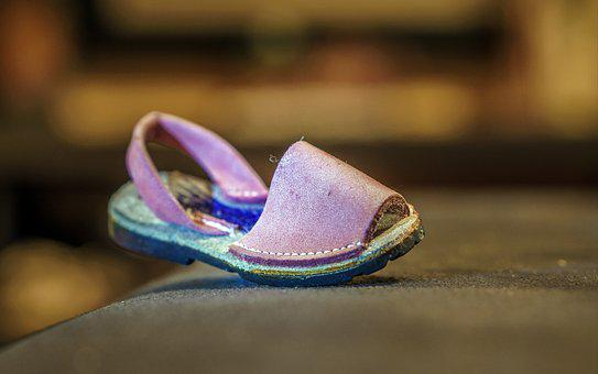 Shoe, Pink, Color, Footwear, Fashion, Beach, Funny