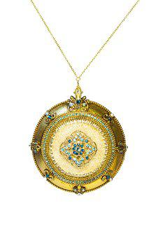 Accessories, Jewelry, Fashion Accessories