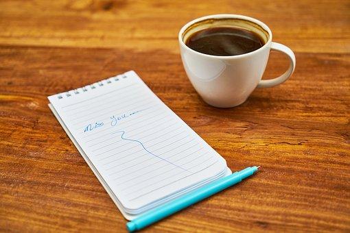 Coffee, Caffeine, Espresso, Cup, Cappuccino, Beverage