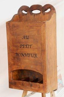 Wooden Games, Traditional Games, Games Flemish, Vintage