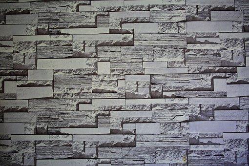 Decor, Wall, Decoration, Design, Texture, Inner