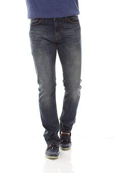 Pants, Denim, Shoes, Fabric, Fashion, Clothing