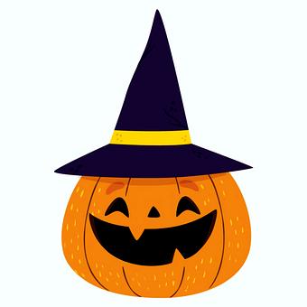 Pumpkin, Mystery, Celebration, Bruges, Halloween