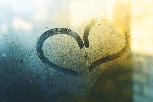 Valentine's Day, Heart, Romantic, Romance, Symbol, Love