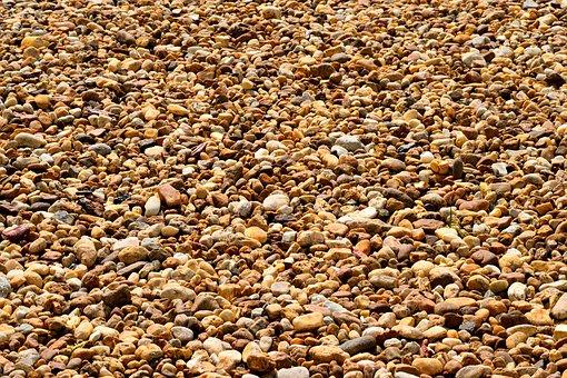Rocks, Stone, Background, Nature, Natural, Landscape