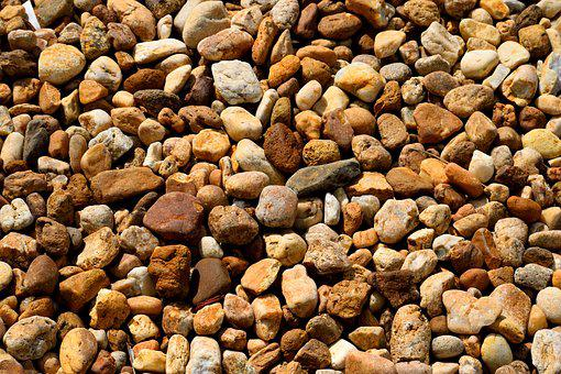 Stone, Rock, Material, Backdrop, Background, Texture