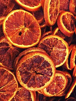 Orange, Fruit, Sano, Cool, Citrus Fruits, Food