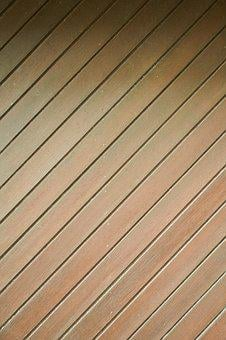 Wood-fibre Boards, Texture, Wood, Parquet, Ground, Wall
