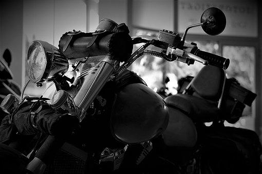 Honda, Honda Vtx, Honda Vtx1800r, Engine