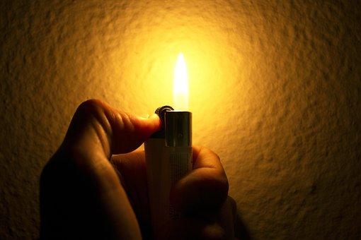 Activity, Black, Boy, Bright, Burn, Candle, Candlelight