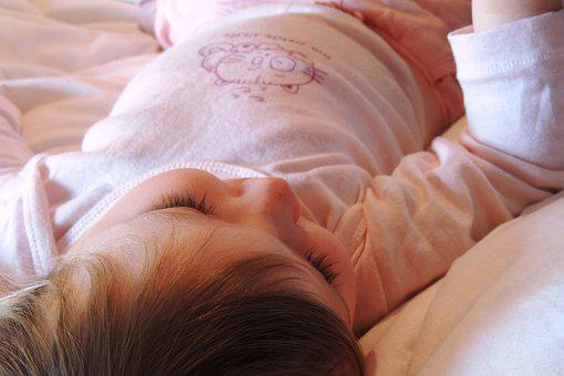 Baby, Girl, Pink, Child, Cute, Infant, Adorable, Family