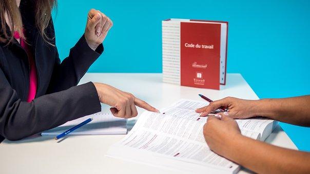 Human Resources, Recruitment, Management