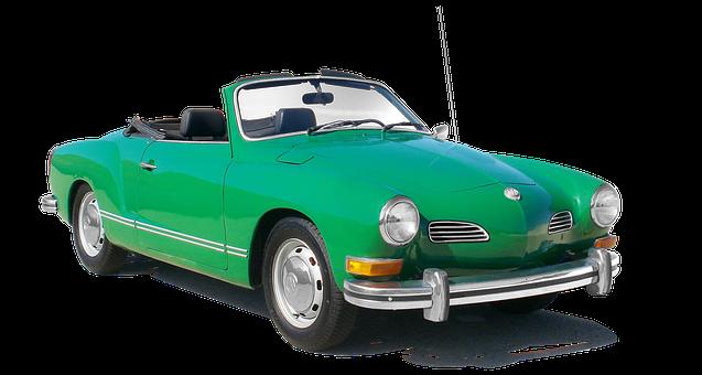 Volkswagen, Auto, Automotive, Vw Karmann Ghia