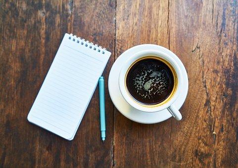 Coffee, Cafe, Brown, Cup, Aroma, Warner, Espresso