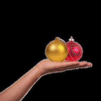 Christmas, Decoration, Xmas, Celebration, Tree, Ball