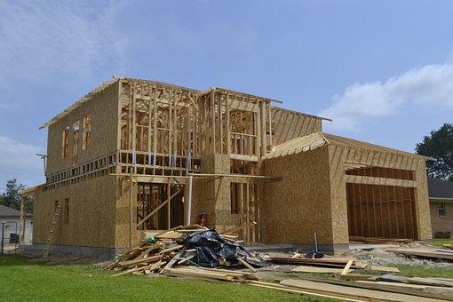 Under Construction, Home Depot, Design, Contractor