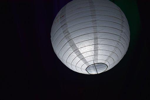 Clicks Of World, Diwali, Light, Deepavali, Lamp