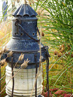 Lantern, Windlight, Lamp, Deco, Decoration, Candlelight
