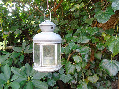 Lantern, Lamp, Hanging Lantern, Hanging Lamp