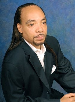 Kidd, Creole, Rappers, Man, Suit, Portrait, Photography